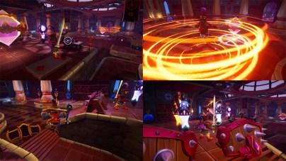 NintendoSwitch_DungeonDefendersAwakened_Screenshot5