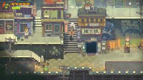 NintendoSwitch_Eastward_Screenshot01