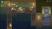 NintendoSwitch_Eastward_Screenshot03