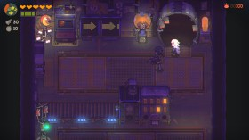 NintendoSwitch_Eastward_Screenshot05