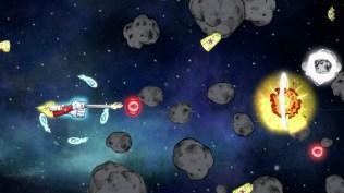 NintendoSwitch_FreedomFinger_ScreenShot_5