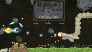 NintendoSwitch_FreedomFinger_Screenshot_2