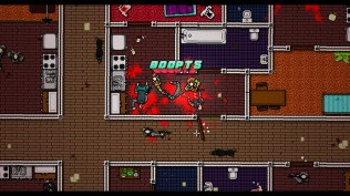 NintendoSwitch_HotlineMiami_Screenshot_03