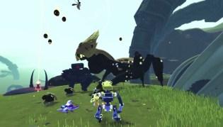 NintendoSwitch_RiskofRain2_Screenshot_02