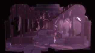 NintendoSwitch_Roki_Screenshot02