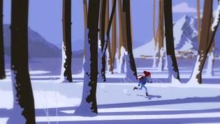 NintendoSwitch_Roki_Screenshot05