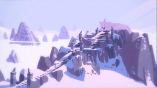 NintendoSwitch_Roki_Screenshot07