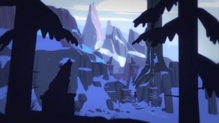 NintendoSwitch_Roki_Screenshot08