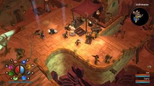 NintendoSwitch_TorchlightII_Screenshot01
