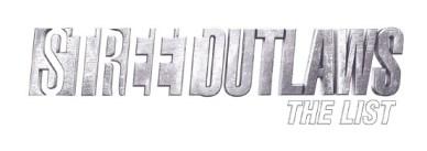 Street_Outlaws_Logo