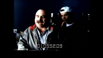 super mario bros 1993 iggy
