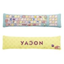 pbandai-slowpoke-pc-cushion-aug162019-2