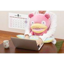 pbandai-slowpoke-pc-cushion-aug162019-3