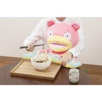 pbandai-slowpoke-pc-cushion-aug162019-5