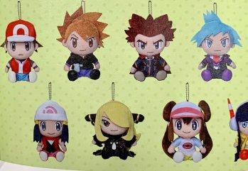 pokecen-pokemon-trainers-mascot-aug272019-1