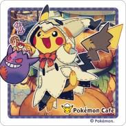 pokemon_Pcafe_HW_coster2