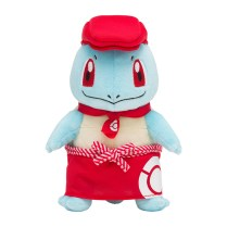 pokemon-cafe-osaka-merch-aug222019-3