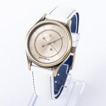 supergroupies-fire-emblem-watch-awakening-product-2