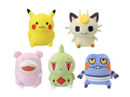 PokemonCen_Jikan24_1