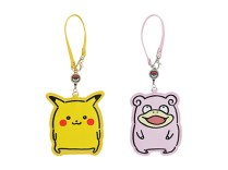 PokemonCen_Jikan24_6