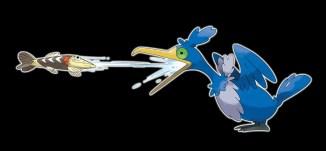 PokemonSwordShield-Sep52019-Cramorant_png_jpgcopy
