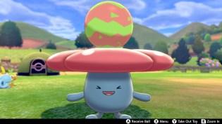 PokemonSwordShield-Sep52019-p05_01_EN