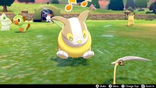 PokemonSwordShield-Sep52019-p05_02_EN