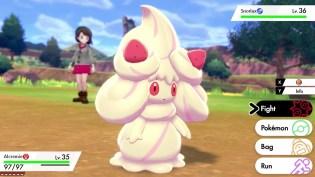 PokemonSwordShield-Sep52019-p05_03_EN