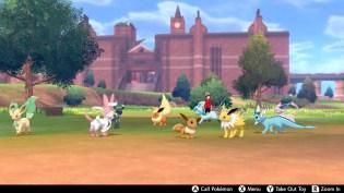 PokemonSwordShield-Sep52019-p07_03_EN