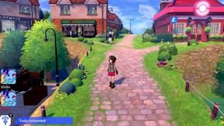 PokemonSwordShield-Sep52019-p12_02_EN