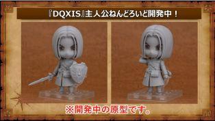 dragon-quest-xi-s-archive-tgs2019-matome11