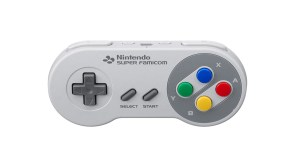 my-nintendo-store-super-famicom-controller-switch-sep52019-2