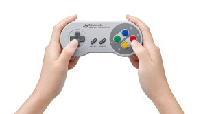 my-nintendo-store-super-famicom-controller-switch-sep52019-3