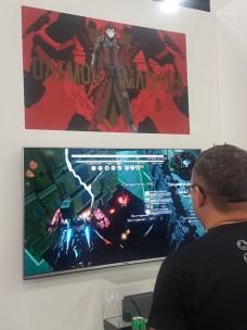 nintendosoup-gamescom-2019-report-photo-3