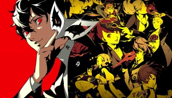 Atlus Reiterates That There Are 'No Plans' To Bring Persona