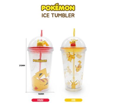 pokemon-ice-tumbler-southkorea-sept12019-1