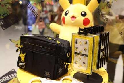 pokemon-porter-thailand-sep142019-photo-1