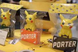 pokemon-porter-thailand-sep142019-photo-10