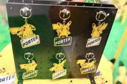 pokemon-porter-thailand-sep142019-photo-16