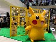 pokemon-porter-thailand-sep142019-photo-17