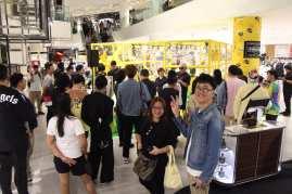 pokemon-porter-thailand-sep142019-photo-21