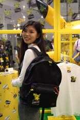 pokemon-porter-thailand-sep142019-photo-23