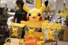 pokemon-porter-thailand-sep142019-photo-9
