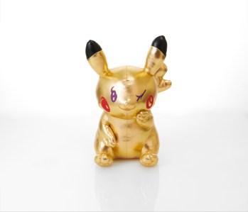 pokemon-shu-uemura-sept12019-13