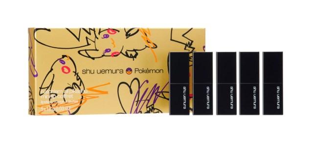 pokemon-shu-uemura-sept12019-19