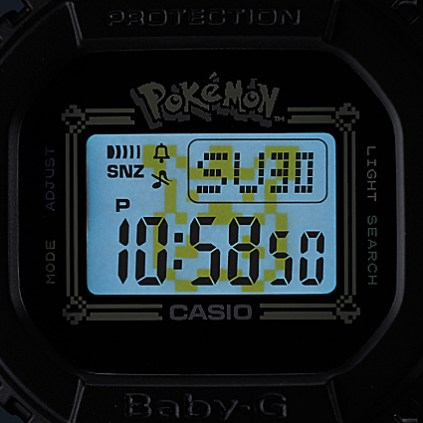 babyg-pikachu-watch-oct92019-3