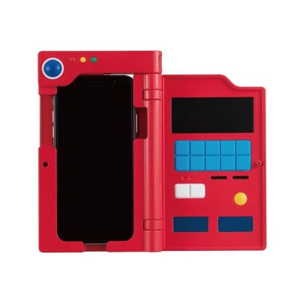 pbandai-pokedex-iphone-case-oct62019-1