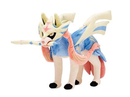 pokecen-sword-shield-plush-oct312019-2