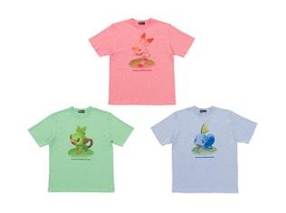 pokecen-the-galar-pokemon-league-merch-oct312019-13