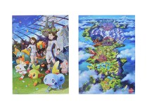 pokecen-the-galar-pokemon-league-merch-oct312019-7